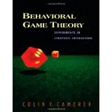 Camerer2003BehavioralGameTheory